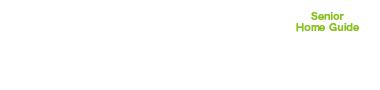 久留米の介護施設検索サイト|シニアホームガイド